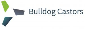 Bulldog Castors Ltd