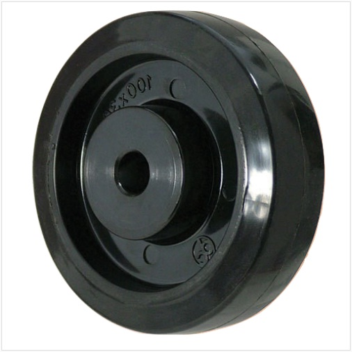 Food Industry Castor Wheels